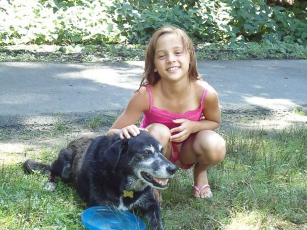 ht vet dog 4 sr 140512 4x3 608 Veterinarian Shares Personal Story of Having His Own Dog Put to Sleep