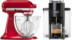 top 9 best wedding registry gifts for engaged couples
