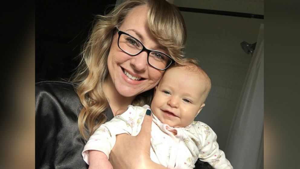 Woman says postpartum depression doctor's visit escalated to police