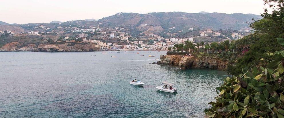 PHOTO: Crete, Greece