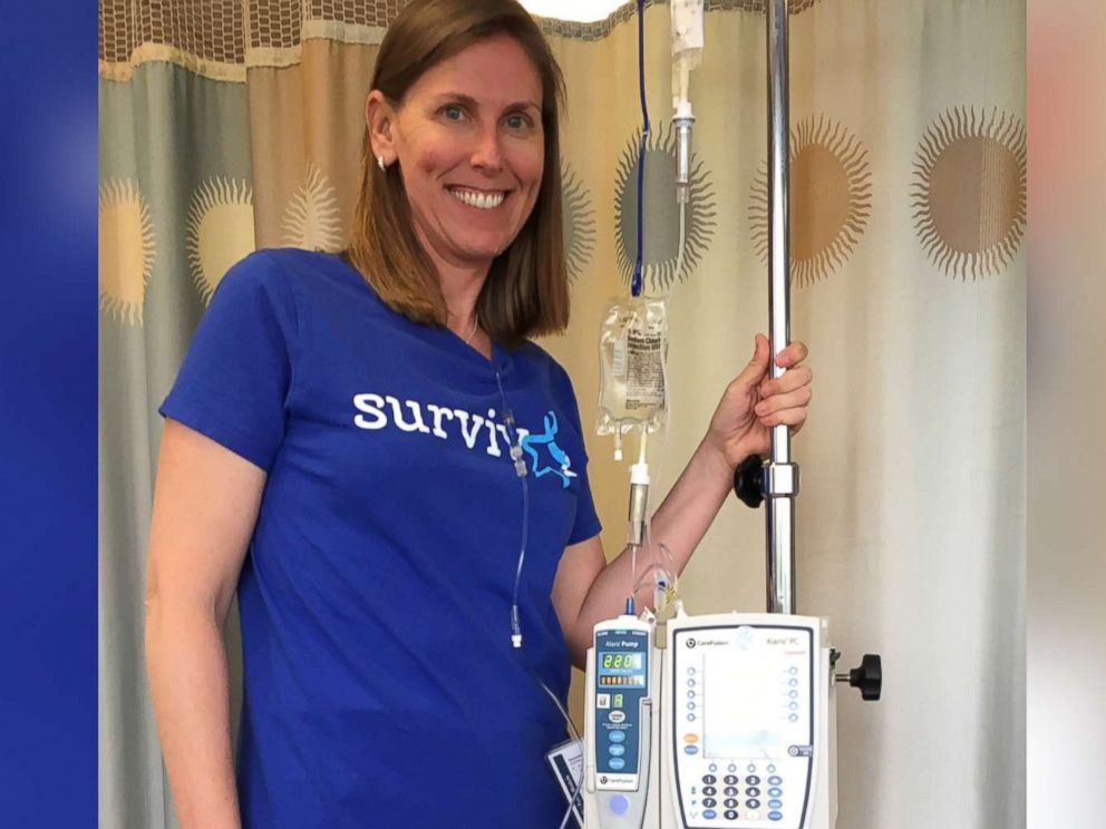 Southwest Employee Goes Above And Beyond For Cancer Patient
