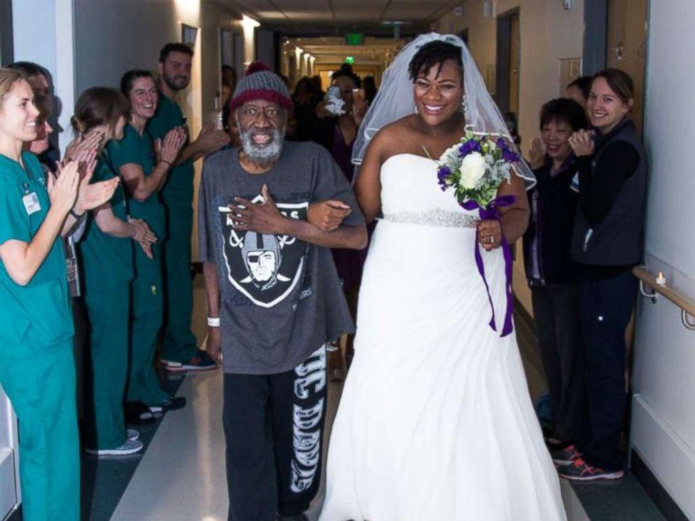 Photo Preston Rolan Who Is Battling Leukemia At Ucsf Medical Center In San Francisco Ed Hueck Photography