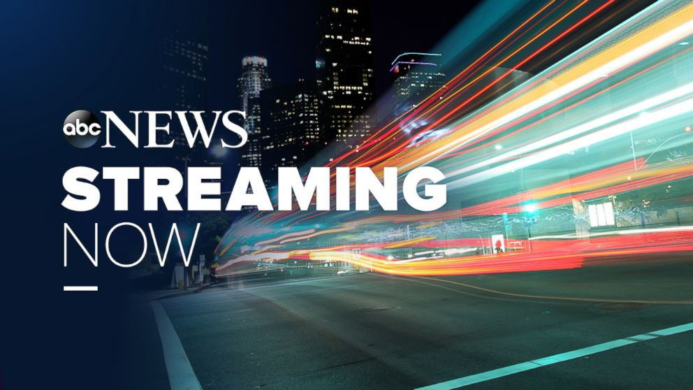 how to watch abc news live online
