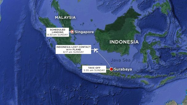 http://a.abcnews.com/images/Live/AirAsia-Airbus-A320-200_Map_flight_path_times_2_16x9_608.jpg