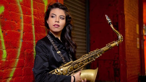 ht melissa aldana jazz 3 nt 131004 wblog Melissa Aldana, Moving Between Old and New