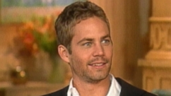 Too Real Fast and Furious: What Caused Paul Walkers Crash?