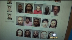 Nightline 12/18: Busted! Mug Shot Websites Feeling the Heat