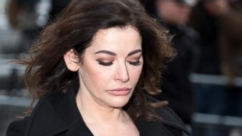 Nightline 12/19: Nigella Lawsons Legal Nightmares