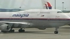Malaysia Airlines Mystery Deepens as Pilots Come Under Spotlight