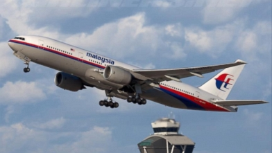 Nightline 03/11: Malaysia Airlines Mystery Deepens as Pilots Come Under Spotlight