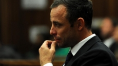 Oscar Pistorius Trial: Forensics Take Center Stage