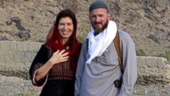 Nightline 7/4:  Lawrence of Afghanistan: War Hero or Mad Col. Kurtz?