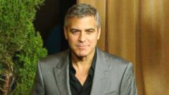 George Clooney Fires Back at Tabloid Over Mother-in-Law Story