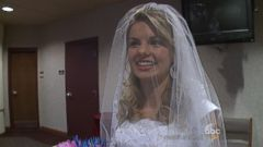 VIDEO: Its Wedding Day for the Bates Family