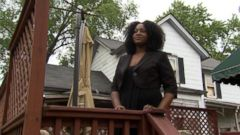 Nightline 07/30: Being Black and Struggling With Body Image