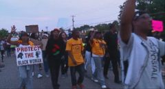 Ferguson, Missouri: Inside an American City Under Siege