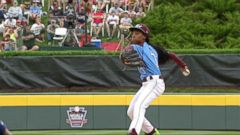 Girl Power: Pitcher MoNe Davis Lands SI Cover
