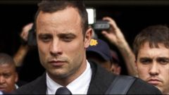 The Cliffhanger Verdict in Oscar Pistorius Trial