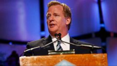 Nightline 9/19: NFL Continues to Fight off Scandal