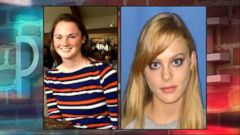 Is UVA Disappearance Suspect Tied to 2009 Murder?