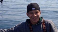 Teen Gunman Terrorizes Wash. State High School