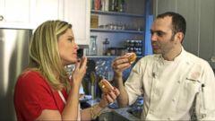 Cronut Creator Reveals How to Make Secret Recipe at Home