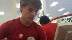 How 16-Year-Old #AlexFromTarget Became a Viral Sensation