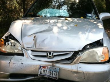 Do Used Car Dealers Know about Open Airbag Recalls?