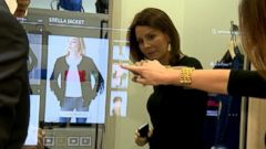 How Brick and Mortor Stores Are Taking On Online Shopping