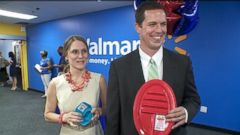 Walmart to American Inventors: Pitch Us Your Products