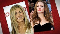 Surprising Oscar Nomination Snubs