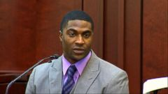 Vanderbilt Rape Trial: Ex-Football Players Found Guilty