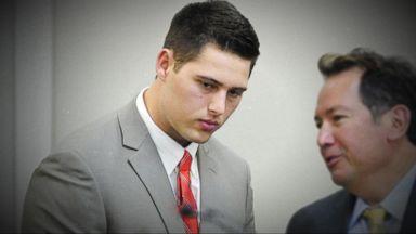 Nightline 1/27: Vanderbilt Rape Trial: Ex-Football Players Found Guilty