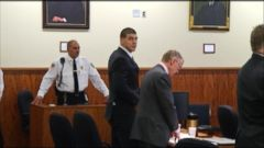 Why Aaron Hernandez Trial Is Poor Timing for NFL