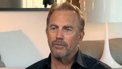 Kevin Costner on How McFarland USA Resonates