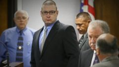 American Sniper Trial: Eddie Ray Routh Found Guilty of Capital Murder