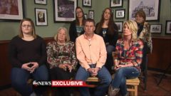 Nightline 02/25/15: American Sniper Trial Jurors Explain Guilty Verdict