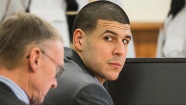 Nightline 02/26/15: Aaron Hernandez Murder Trial: Explosive New Evidence