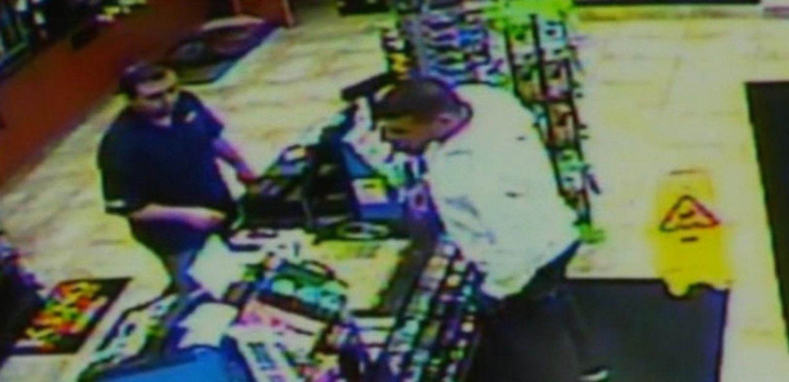 Aaron Hernandez Murder Trial: Explosive New Evidence