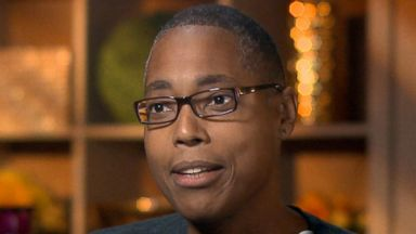 Nightline 03/04/15: Intersex Children: A Journey Between Genders