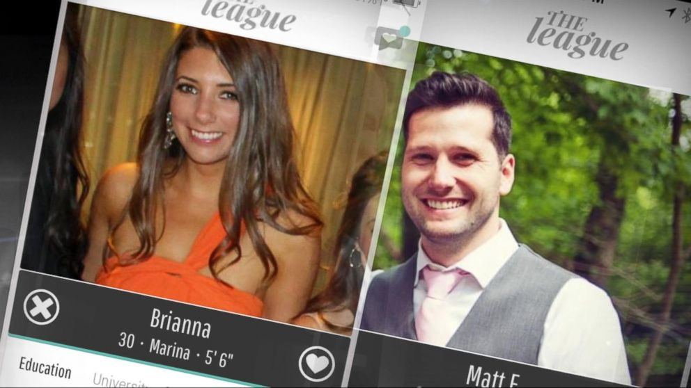 Loveland dating app