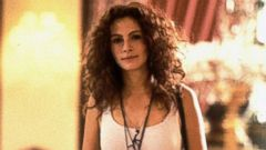 How Pretty Woman Would Be Different Today