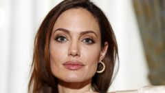 Inside Angelina Jolies Life-Changing Decision to Remove Ovaries