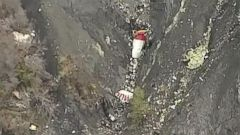 Germanwings Plane Crash Investigators Piece Together What Happened