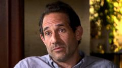 Ex-American Apparel CEO Denies Sexual Harassment Accusations
