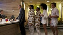 McDonalds McFashion: Introducing Big Mac Clothing Line