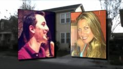 Bizarre Twists in the Denise Huskins Alleged Kidnapping Case