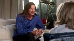 Nightline 04/24/15: Bruce Jenner, In His Own Words