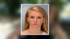 Nightline 05/05/15: SC College Student Accused of Poisoning Roommates Food