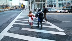 Nightline 05/27/15: How Free Range Parents Charged With Child Neglect Launched New Parenting Debate
